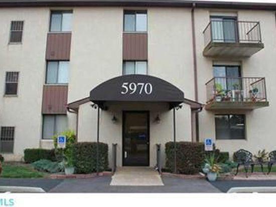 5970 Sharon Woods Blvd APT 111, Columbus, OH 43229