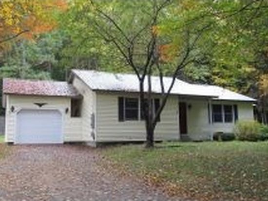 148 Partridgeberry Ln, Swanzey, NH 03446