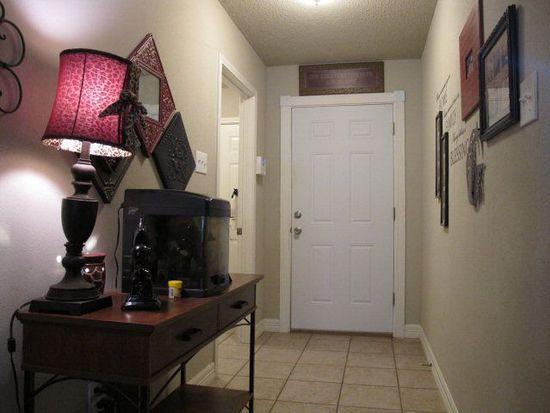6903 8th St, Lubbock, TX 79416