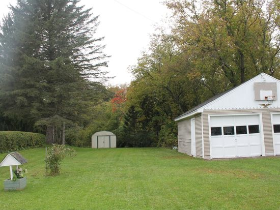 223 Protection Ave, North Adams, MA 01247