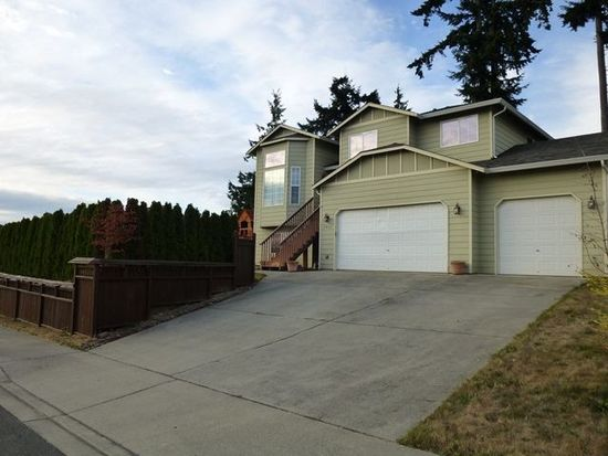 7803 260th St NW, Stanwood, WA 98292
