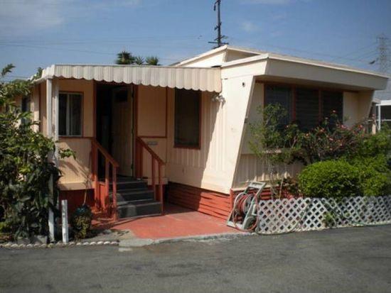 17700 S Western Ave SPC 9, Gardena, CA 90248