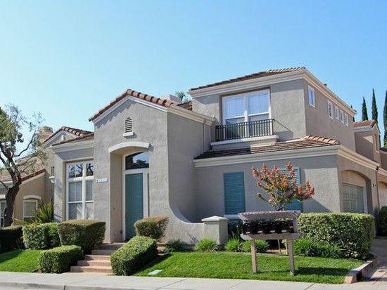 5816 Chambertin Dr, San Jose, CA 95118