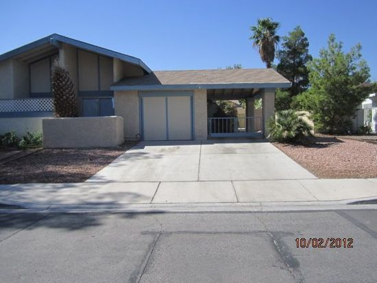 4007 Spring Leaf Dr, Las Vegas, NV 89147