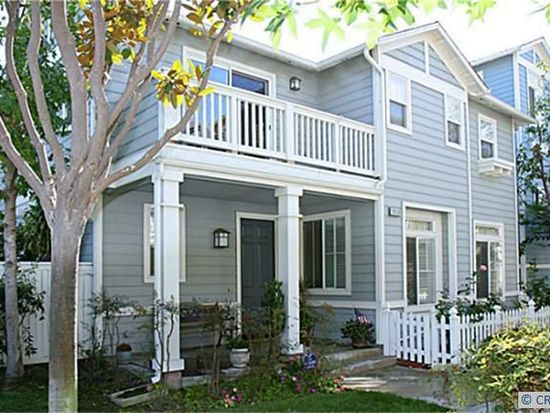 18938 Coolwater Ln, Huntington Beach, CA 92648