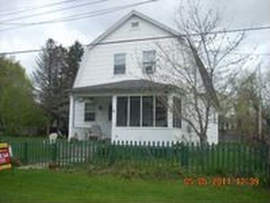 79 Edison Ave, Pittsfield, MA 01201