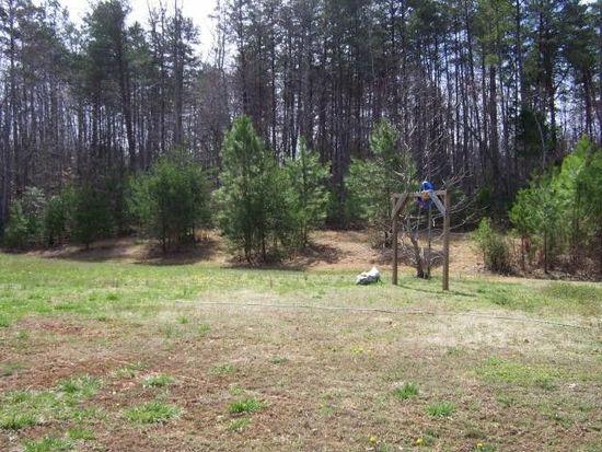 9073 Grassy Creek Rd, Bullock, NC 27507