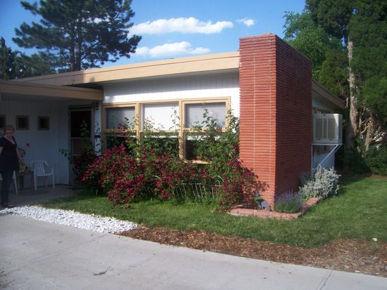 10065 W 8th Ave, Lakewood, CO 80215