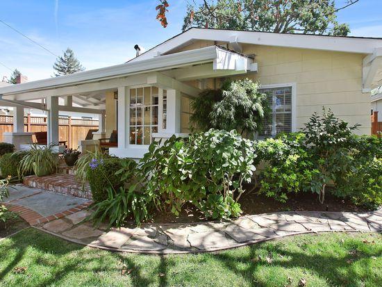 15 Laurel Ave, San Anselmo, CA 94960