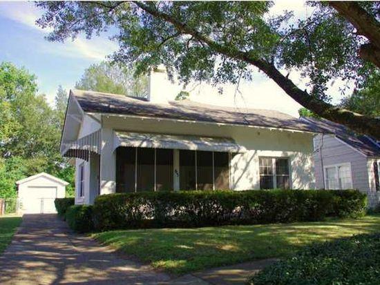 63 Glenwood St, Mobile, AL 36606