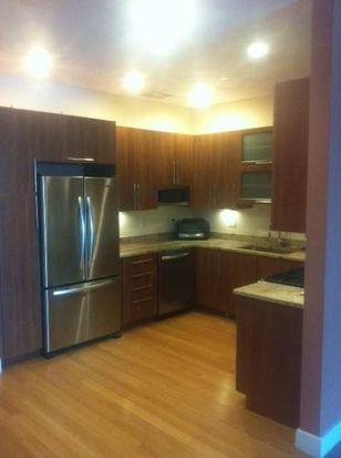 152 Old Colony Ave UNIT 3, South Boston, MA 02127