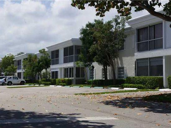 6251 Bay Club Dr APT 3, Fort Lauderdale, FL 33308