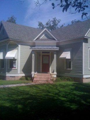501 Crockett St, Martindale, TX 78655