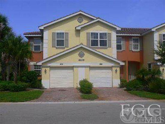 4390 Lazio Way APT 406, Fort Myers, FL 33901