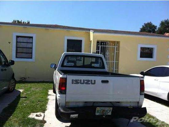 1726 NW 6th St, Miami, FL 33125