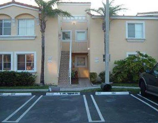 1142 NW 124th Ct # 204, Miami, FL 33182