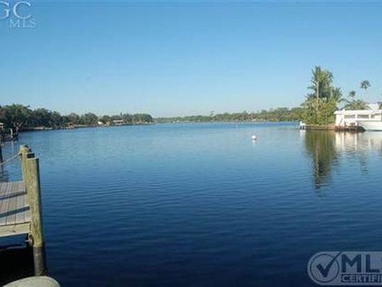 14518 Riverside Dr, Fort Myers, FL 33905