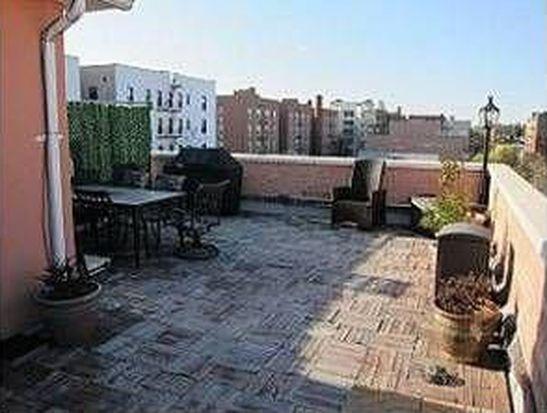 1762 E 19th St APT 4B, Brooklyn, NY 11229