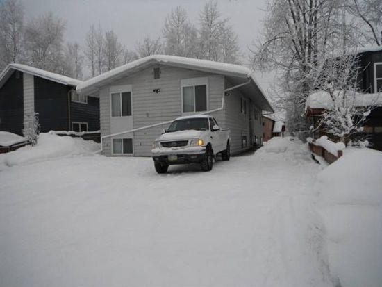 735 Price St, Anchorage, AK 99508