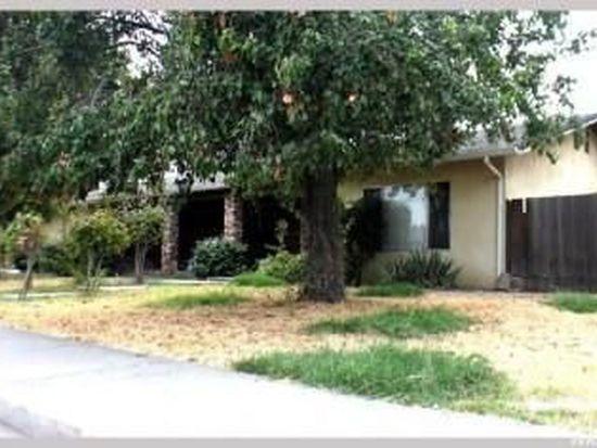 1705 Rose Ave, Ceres, CA 95307