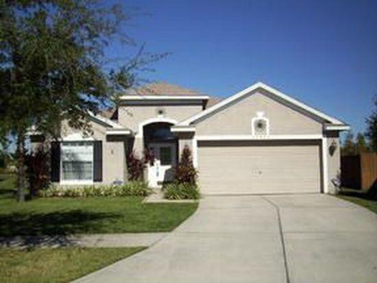 11450 Cypress Reserve Dr, Tampa, FL 33626