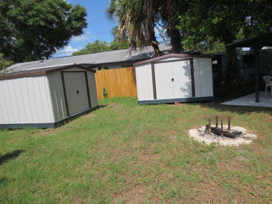 318 3rd Ave SW APT 2, Largo, FL 33770