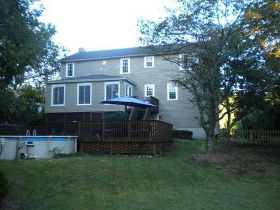 15 Seanna Rd, Attleboro, MA 02703