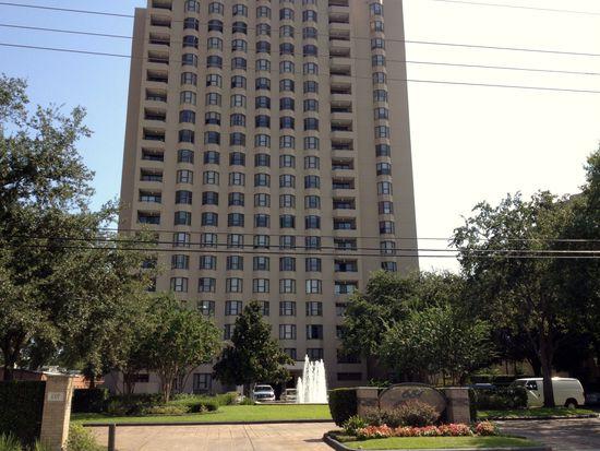 651 Bering Dr UNIT 501, Houston, TX 77057