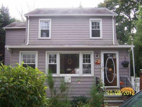 14 Chadwick St, Glen Cove, NY 11542