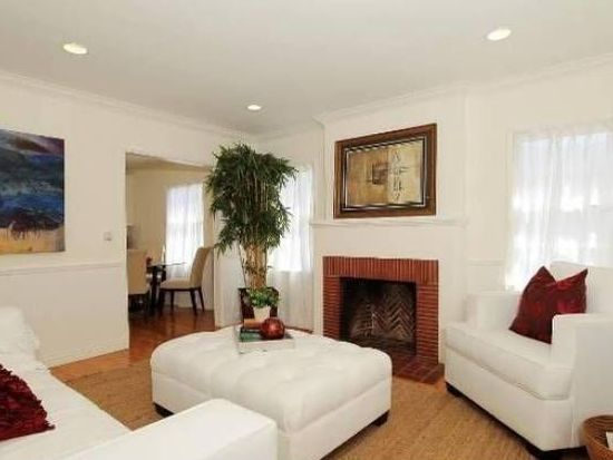 1838 Stoner Ave, Los Angeles, CA 90025