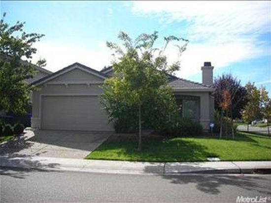 1574 Faletto Ave, Sacramento, CA 95835