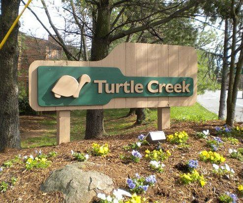 111 Turtle Creek Rd APT 4, Charlottesville, VA 22901