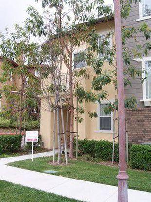 57 Chadron Cir, Mission Viejo, CA 92694