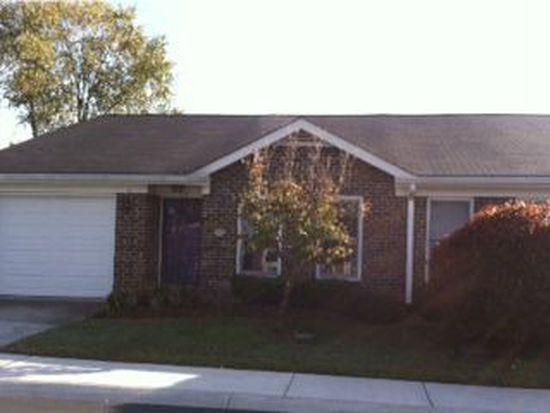 413 Bradford Grn, Nashville, TN 37221