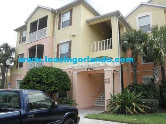 8710 Saratoga Inlet Dr APT 301, Orlando, FL 32829