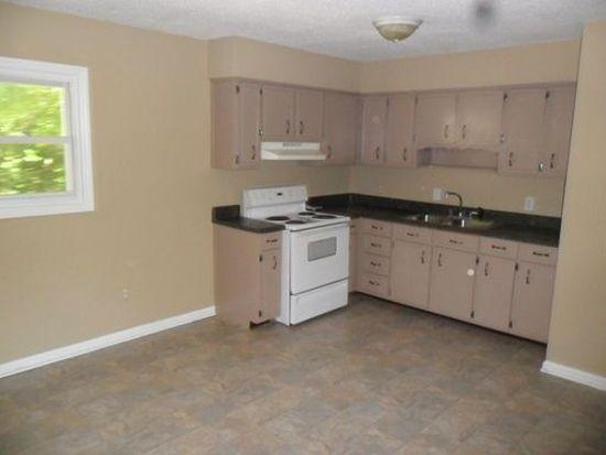 1002 Asbury Ct, Phenix City, AL 36869