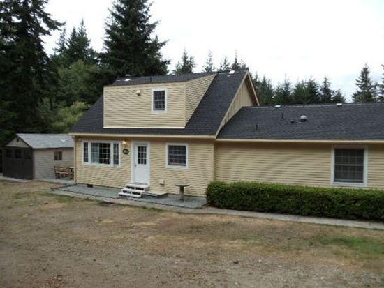 392 Treetop Hill Rd, Oak Harbor, WA 98277