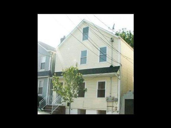 10 Schalk St, Newark, NJ 07105