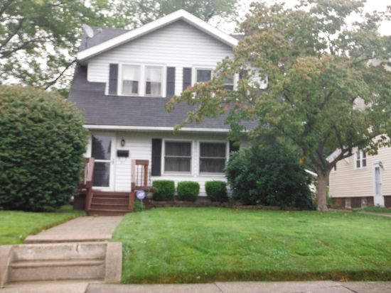 511 Greenwood Ave, Akron, OH 44320