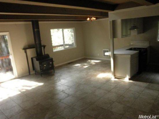 3141 Amber Trl, Pollock Pines, CA 95726