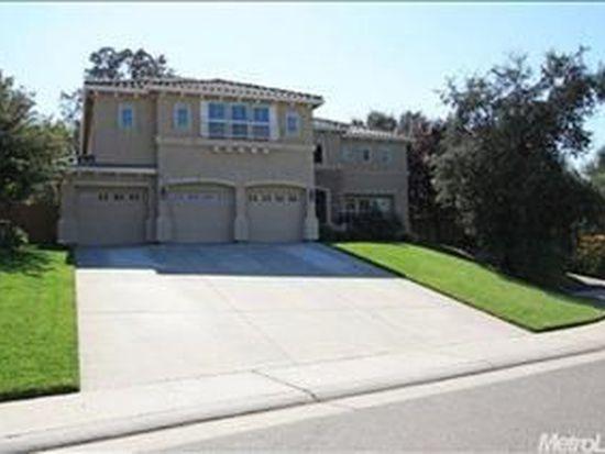 4409 Whitland Ct, Rocklin, CA 95677