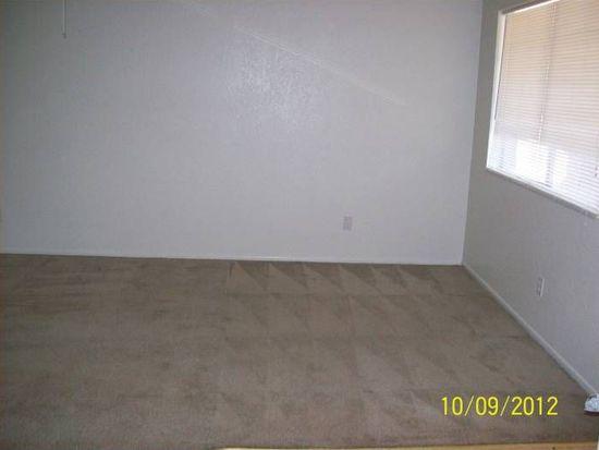 416 N Roca APT 203, Mesa, AZ 85213