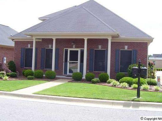 3706 Sabine Ct SW, Decatur, AL 35603