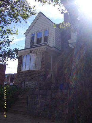 4154 Elbridge St, Philadelphia, PA 19135