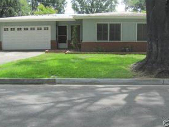 11540 Havenwood Dr, Whittier, CA 90606