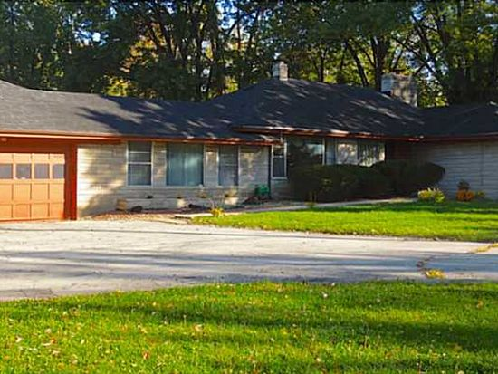 4440 Cold Spring Rd, Indianapolis, IN 46228