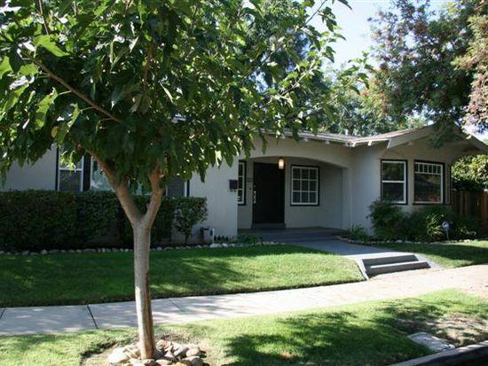 322 Lexington Ave, Stockton, CA 95204