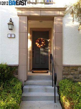 2833 Alnwick Ave UNIT 9, Livermore, CA 94551