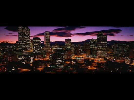 2822 Federal Blvd, Denver, CO 80211