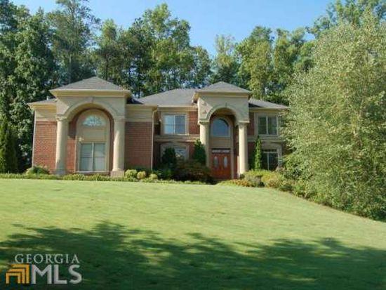 190 Wynfield Way SW, Atlanta, GA 30331